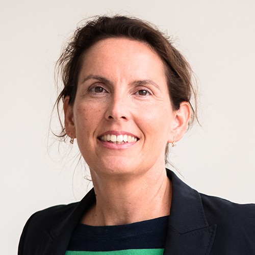 Dipl.-Psych. Prof. Dr. Jur. Anja Kannegießer